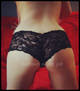 Black lace boyshort_edit