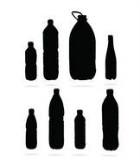 Bottle2_140X160