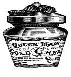 Vintage cold cream2_140x160