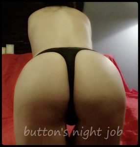 Silk thong, black mix_edit3